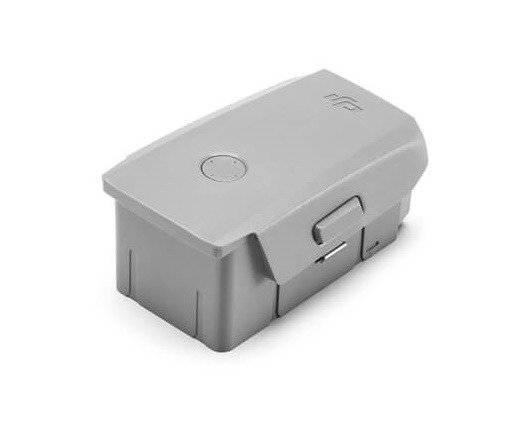 Akumulator bateria DJI Mavic Air 2 / Air 2S