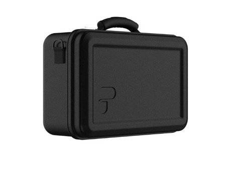 Case PolarPro do DJI Mavic 2