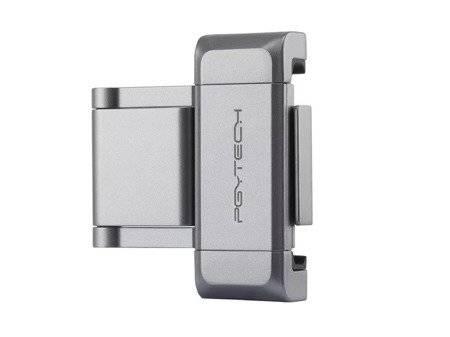 Mocowanie smartfona (Plus) PGYTECH do DJI Osmo Pocket