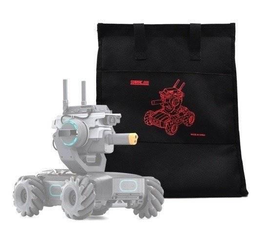 Wodoodporna torba STARTRC do DJI RoboMaster